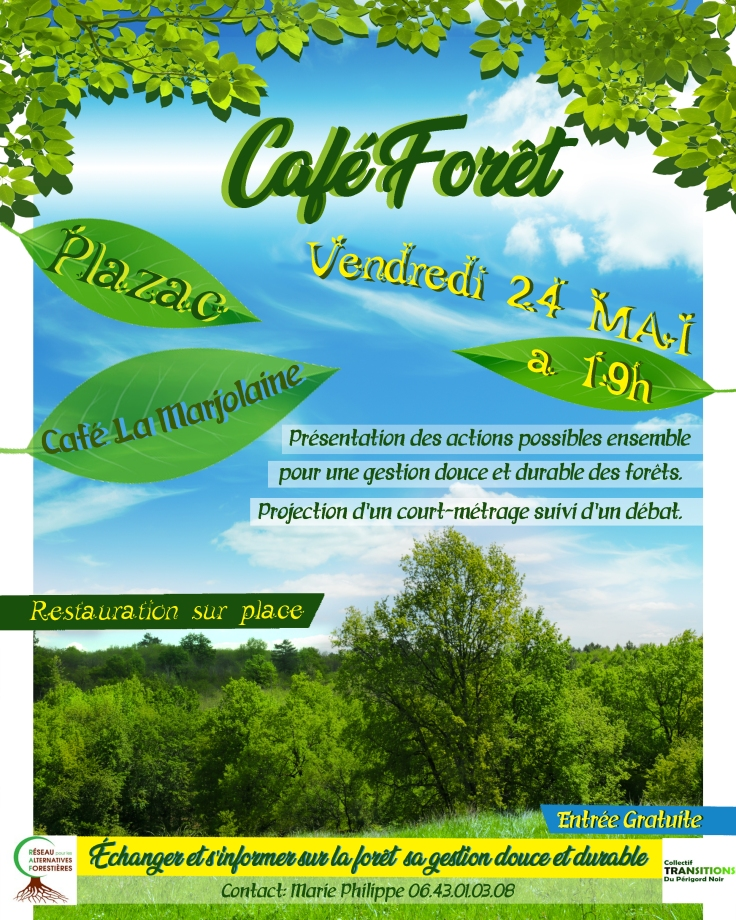 1556801627308_Affiche cafe forets
